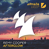 Afterglow by Remy Cooper