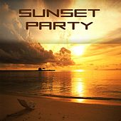 Sunset Party by Various Artists