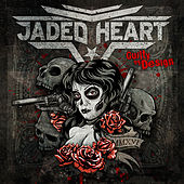 Play & Download Guilty by Design by Jaded Heart | Napster