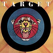 Play & Download Target by Target | Napster