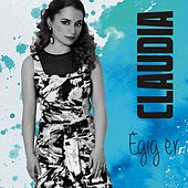 Play & Download Égig Ér by Claudia | Napster