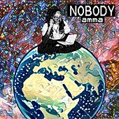 Play & Download Nobody by Amma | Napster