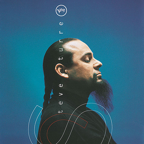 Play & Download Steve Turre by Steve Turre | Napster