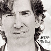 A Far Cry from Dead by Townes Van Zandt