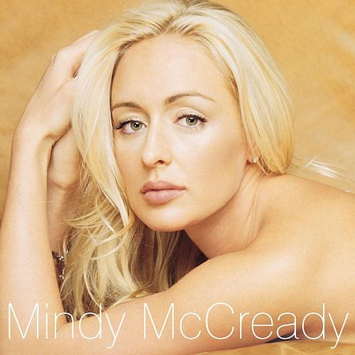 Play & Download Mindy McCready by Mindy McCready | Napster