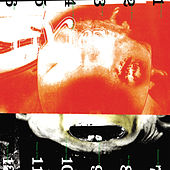 Play & Download Head Carrier by Pixies | Napster