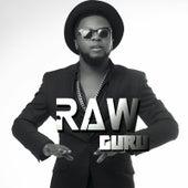 Play & Download Raw by Guru | Napster