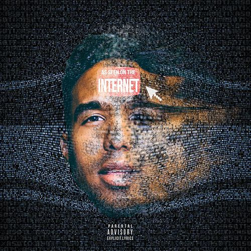 Play & Download As Seen on the Internet by Futuristic | Napster