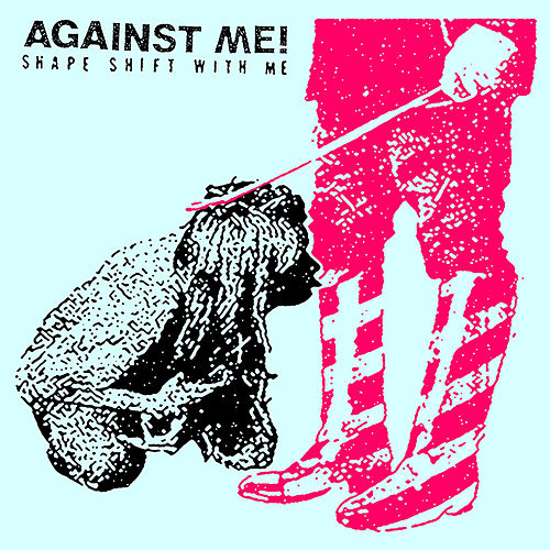Play & Download Crash by Against Me! | Napster