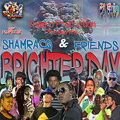 Play & Download Brighter Day - Single by Friends | Napster
