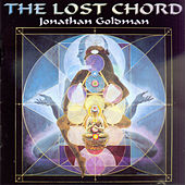The Lost Chord by Jonathan Goldman