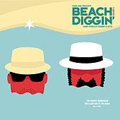 Play & Download Beach Diggin', Vol. 4 by Various Artists | Napster