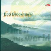 Out Of This World by Bob Brookmeyer