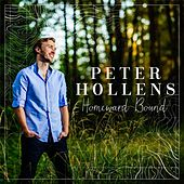Play & Download Homeward Bound by Peter Hollens | Napster