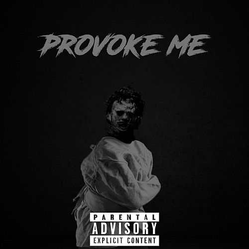 Play & Download Provoke Me by Rell | Napster