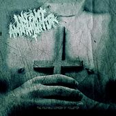 Play & Download The Palpable Leprosy of Pollution by Infant Annihilator | Napster