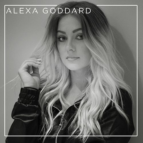 Play & Download Controlla by Alexa Goddard | Napster