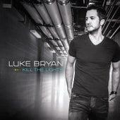 Luke Bryan: