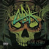Play & Download The Lost War Chief Sessions by ABK | Napster