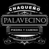 Play & Download Piedra y Camino by Chaqueño Palavecino | Napster