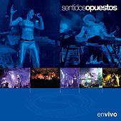 Play & Download En Vivo by Sentidos Opuestos | Napster