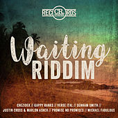 Play & Download Waiting Riddim by Various Artists | Napster