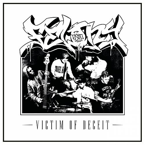 Play & Download Victim of Deceit by Felony | Napster