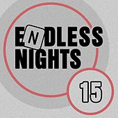 Endless Nights, Vol.15 by Various Artists
