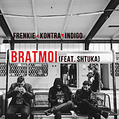 Play & Download Bratmoi by Frenkie | Napster