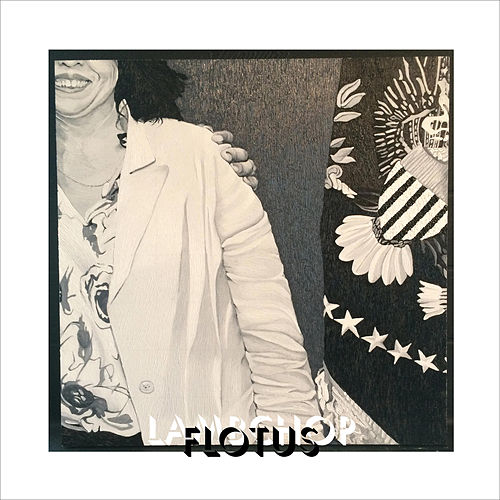 Play & Download Flotus by Lambchop | Napster