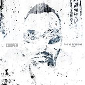 Play & Download The V3 Sessions by Cooper | Napster