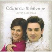 Play & Download Louvor e Adoração by Eduardo | Napster