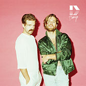Play & Download Centerfold by The Darcys | Napster