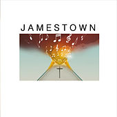 Jamestown by Jamestown