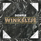 Play & Download Winkeltje by Donnie | Napster