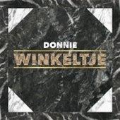 Winkeltje by Donnie
