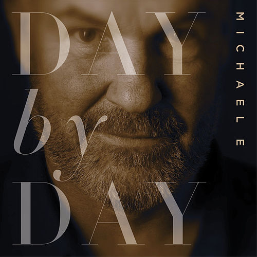 Play & Download Day by Day by Michael e | Napster