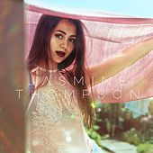 Follow Me by Jasmine Thompson
