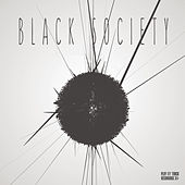 Black Society by Various Artists