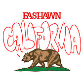 Play & Download California by Fashawn | Napster