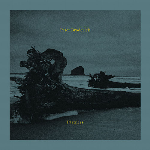 Play & Download Partners by Peter Broderick | Napster
