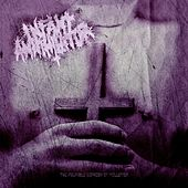 Play & Download The Palpable Leprosy of Pollution (Instrumental) by Infant Annihilator | Napster