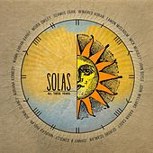 Play & Download All These Years by Solas | Napster