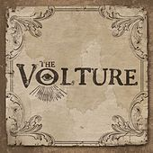 The Volture by Volture