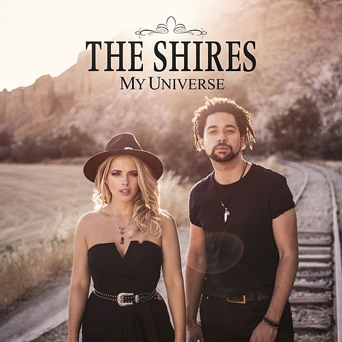 A Thousand Hallelujahs by The Shires
