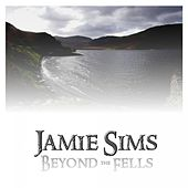 Beyond The Fells by Jamie Sims