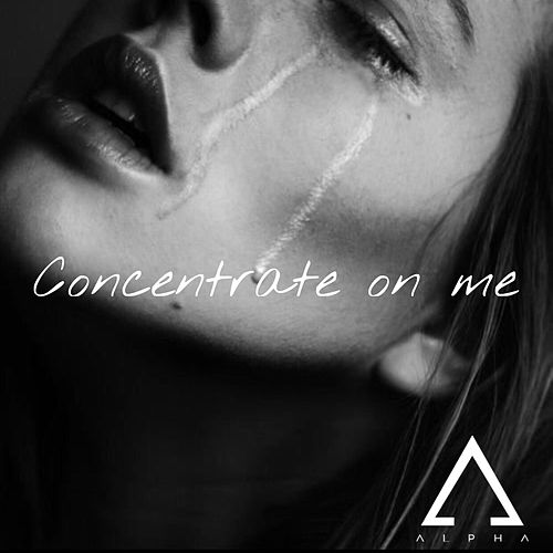 Concentrate by Alpha