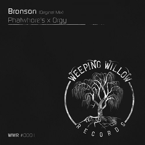 Play & Download Bronson by Orgy | Napster