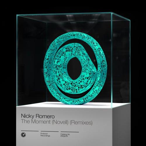 The Moment (Novell) (Remixes) de Nicky Romero