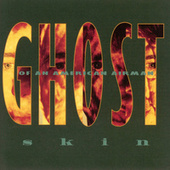 Play & Download Skin by Ghost of an American Airman   Napster